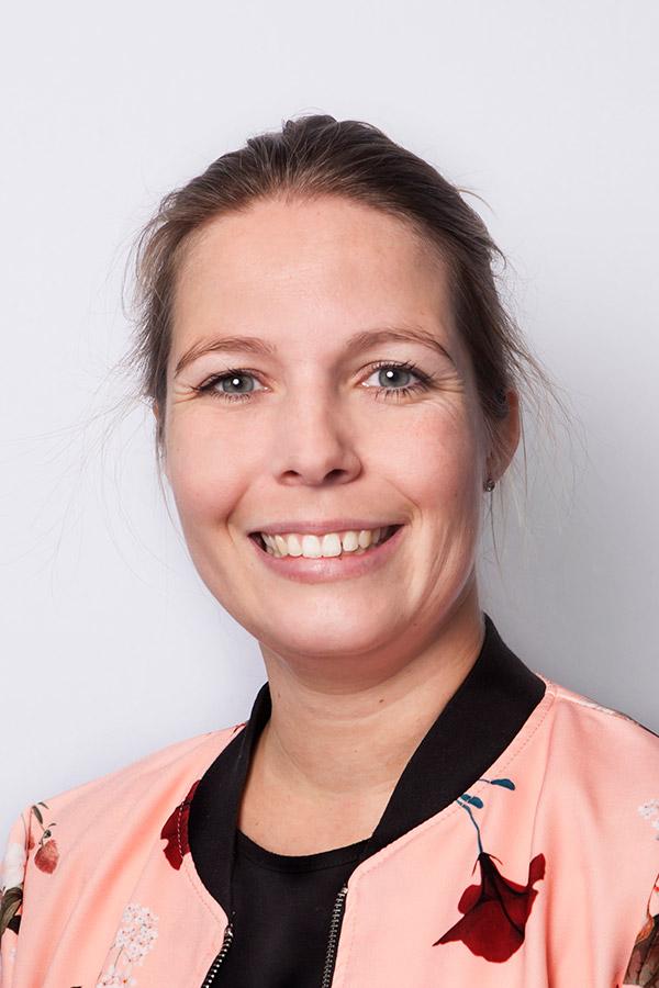 Carlijn Pennings