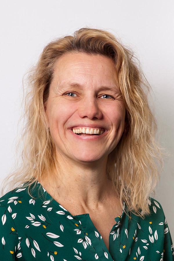 Desirée Clijsen – Smulders