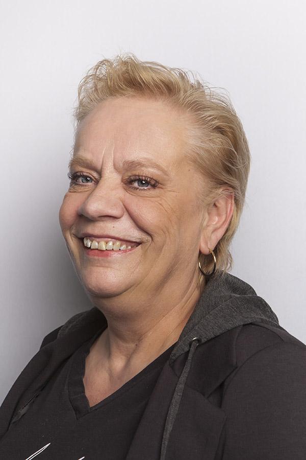 Jolanda Bertens-Staps